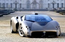 lamborghini concept cars the 5 worst lamborghini concept car blunders