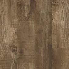 Vintage Oak Laminate Flooring Ivc Sundance Antique Oak Vinyl