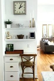 Small Desk Bedroom Bedroom Corner Desks Morningculture Co