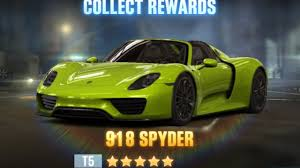 porsche spyder 1965 taking delivery of the porsche 918 spyder csr racing 2 youtube
