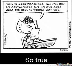 Math Problem Meme - math problems by dragoo meme center