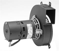 hearthstone blower motor wiring diagram wiring diagram simonand