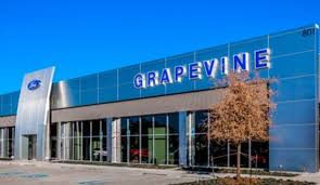 grapevine ford grapevine ford reviews grapevine tx 76051 801 east state