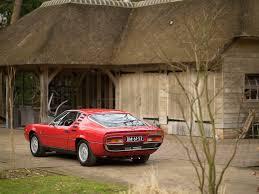 alfa romeo montreal headlights buy 1972 manual gearbox alfa romeo other montreal petrol at