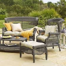 Pier One Patio Chairs Pier One Patio Furniture Cushions Home Design Ideas