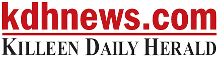 letter to the editor kdhnews com