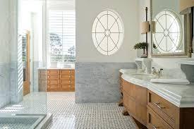Antique Bronze Bathroom Mirrors Retro Bathroom Mirror Bathroom Mirror Pretty Design Ideas Vintage