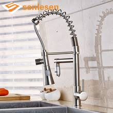 Best Price On Kitchen Faucets Compare Prices On Kitchen Sink Pipes Online Shopping Buy Low