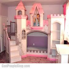 Bunk Bed Castle 7010 00 Castle Bunk Bed Cool Shop Anatolian Castle Bunk