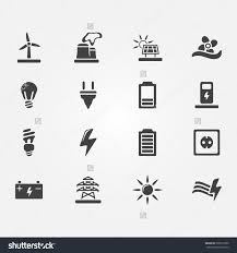 electricity symbol wiring diagram components