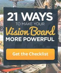 vision board ideas u0026 how to make yours better jack canfield