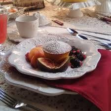 canile chambre il maestro chambre d hotes bed and breakfast in verona home