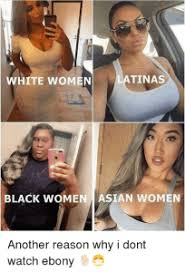 Dating A Latina Meme - dating and the plight of the black woman part ii relationships