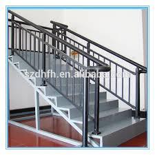 prefab metal stair railing prefab metal stair railing suppliers