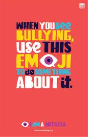 Furniture Emoji Best 25 Eyes Emoji Ideas On Pinterest Go Emoji Keyboard Go