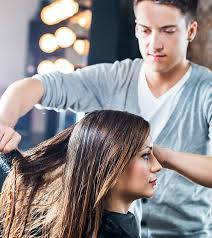 10 hair stylists in hyderabad