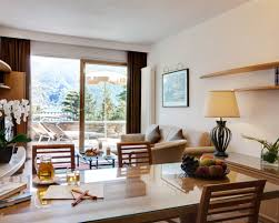 two bedrooms classic two bedroom family suite parco san marco