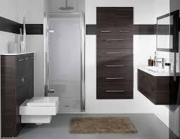 Shallow Bathroom Vanities Narrow Depth Bathroom Vanities Fancy Narrow Depth Bathroom