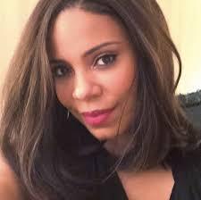 hype hair styles for black women sanaa lathan hypehair png hair and makeup pinterest black