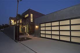 luxury modern houses decor for luxury modern homes u house design