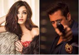 2018 will be a year for bollywood movies with full of clashes