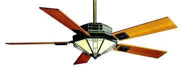 costco outdoor ceiling fan hunter newburgh 54 ceiling fan costco tags hunter 54 ceiling fan