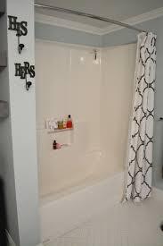 bye bye builder grade bathtub