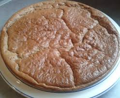 cuisine pour diabetique gâteau pour diabetique recette de gâteau pour diabetique marmiton