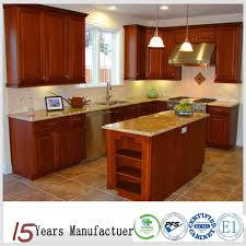 Made In China Kitchen Cabinets by Kitchen Cabinets From China Kitchen Decoration