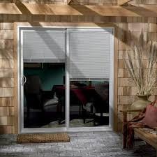 Reliabilt Patio Doors Reliabilt Doors With Built In Blinds Page