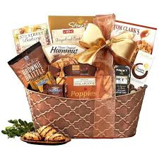 david harry s gift baskets sympathy gift baskets harry and david birthday next day delivery