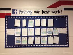 best 25 display student work ideas on student work