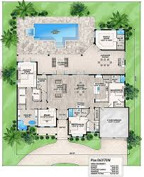Plan 66008we Tuscan Style Mansion Bonus Rooms House Best 25 Florida House Plans Ideas On Pinterest Florida Houses