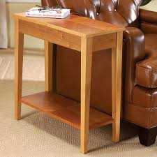 Narrow Bistro Table Tall Kitchen Tables And Chairs End Treatment Design U2013 Airportz Info