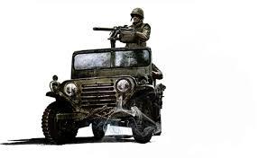 military jeep png image bfbc2 vietnam u s jeep render png battlefield wiki
