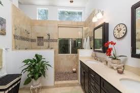 San Diego Home Design Remodeling Show Home Remodeling Kitchen U0026 Bath Experts Remodel Works