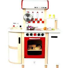 cuisine bois jouet ikea cuisine bois ikea jouet cuisine occasion cuisine occasion cuisine en