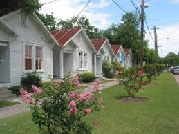 project houses project row houses culturemap houston
