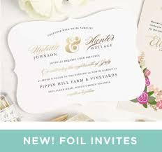 wedding invitations johnson city tn nuptial mass wedding invitation wording invitation wording