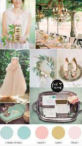 vintage wedding colors best photos cute wedding ideas