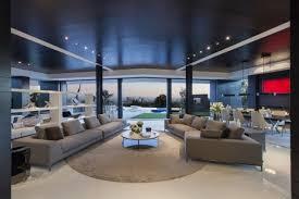 luxus wohnzimmer modern mit kamin 70 moderne innovative luxus interieur ideen frs wohnzimmer in der