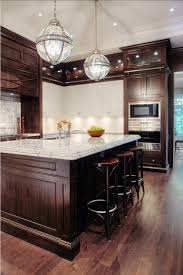 Kitchen Transitional Design Ideas - 2014 august archive home bunch u2013 interior design ideas