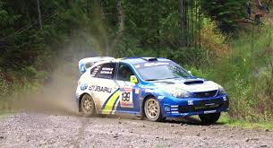 rally subaru wallpaper subaru wrx sti rally car imgur