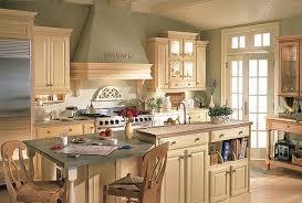 lake builders kitchen supply mo award winning design service