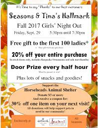 spirit halloween coupon in store arnot mall horseheads ny