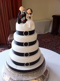 novelty wedding cakes novelty wedding cakes idea in 2017 wedding
