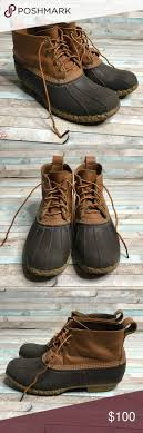s bean boots size 11 best 25 ll bean mens shoes ideas on mens duck shoes