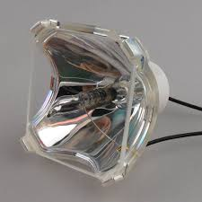 find more projector bulbs information about replacement lamp bulb