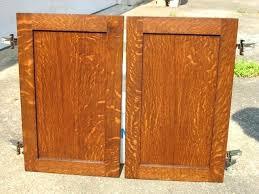 white oak cabinets kitchen quarter sawn white oak quarter sawn oak kitchen cabinets cabinets outdoor kitchen