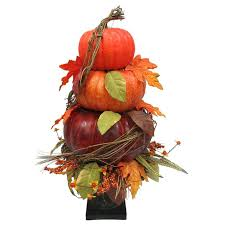 101 best fall autumn decorating images on fall fall